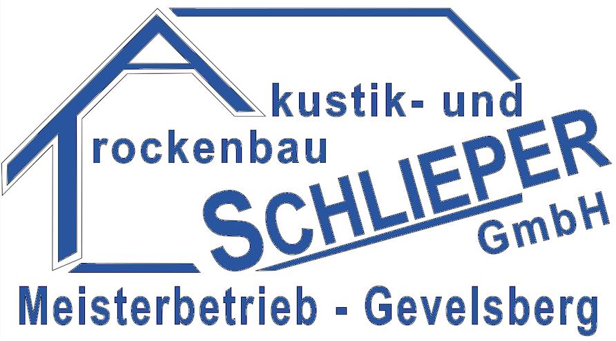 Akustikbau Schlieper